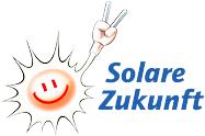 logo-solare-zukunft